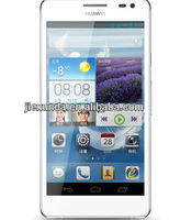 Huawei Ascend D2 Dual Sim Card 5-inch HD IPS+1920*1080pix Quad Core 1.5Ghz 2GB RAM 32GB ROM
