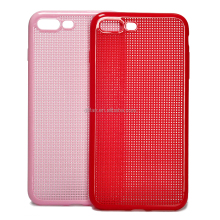 DFIFAN make your own case diy cross stitch phone case for iphone5 6 7,custom cross stitch tpu back cover for iphone