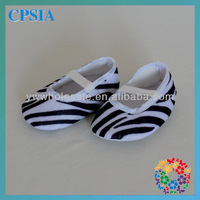 New Arrival Fashion Casual Cheap Wholesale Crib Toddlers Baby Shoes With 41designs Fit Boys or Girls