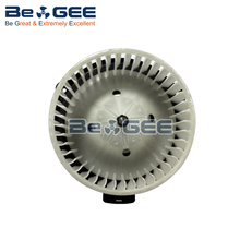 Auto Fan Blower Motor For Suzuki Grand Vitara 99-02 OEM: 74250-65D11 TYC: 700219