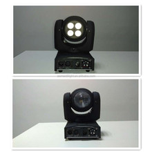 mini stage beam double face moving head light