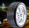 Longway brand PCR tyre 175/70R13 ,165/70R13,155/70R13 top quality competitive price