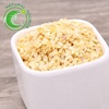 /product-detail/high-quality-bulk-natural-ad-dried-vegetable-particle-dehydrated-garlic-granules-60812714512.html