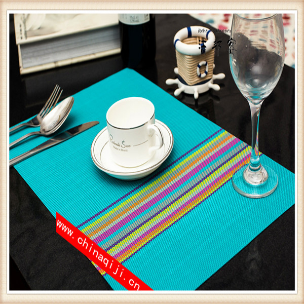 Colorful silicone placemat buy silicone rubber placemats for Table design latex