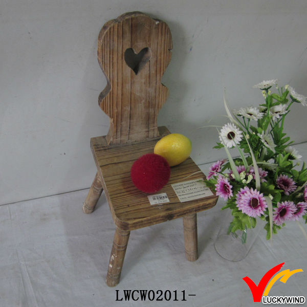 design relaxing antique hand carved wood chairs