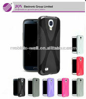 X TPU Case Cover for Samsung for iphone for blackberry