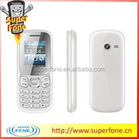B312E 1.77 inch color screen best deal on mobile phone unlocked cheap phone
