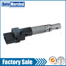 zhejiang popular sale high quality engine ignition coil