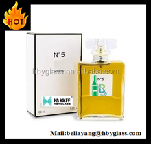 Original Fragrance perfumes by CHAN N0 5 for Women 3.4 oz Eau De Parfum Spray