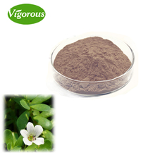 Free Sample Bacopa Monnieri Extract
