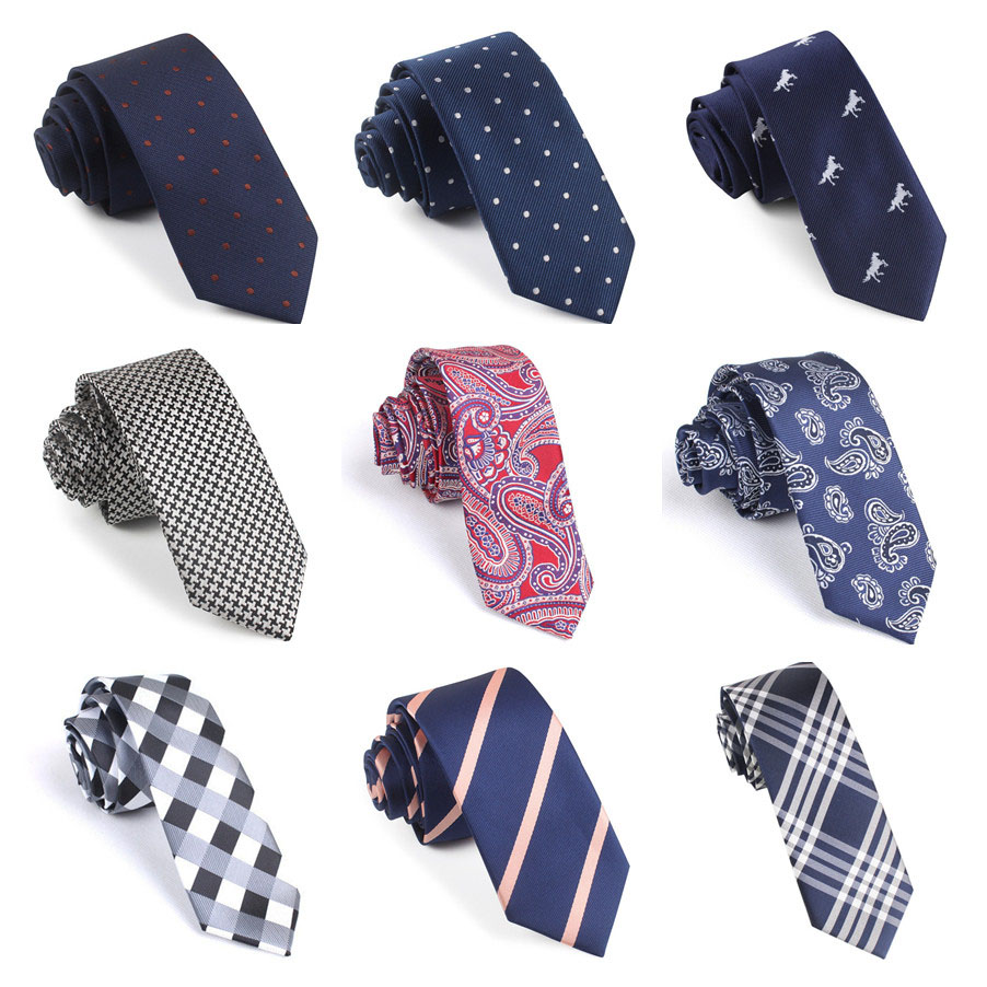 wholesale men 100% polyester <strong>ties</strong>