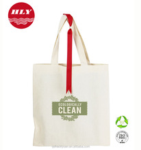 Ecological environmental protection shopping bags