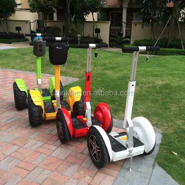 2015 china cheap modern electric scooters city for sale
