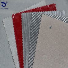 Special promotion new Decorative PVC artificial leather fabric Soft package background wall shift door counter material
