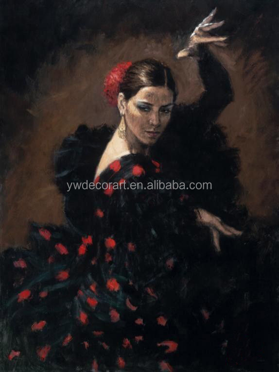 Fabian Perez all full sexy pictures