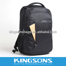 Kingsons 2014 Newest 15.6 Inch sport custom Business Waterproof Laptop Backpack