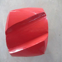 API oil casing comenting tool Zinc Alloy Centralizer, oil machinery