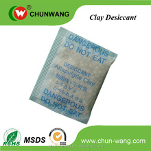 High quality and natural safe lamps and lanterns special desiccant