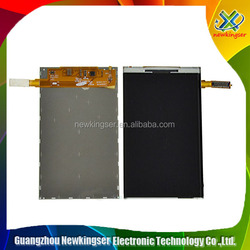 High Quality LCD screen display For Samsung Galaxy Beam i8530 LCD