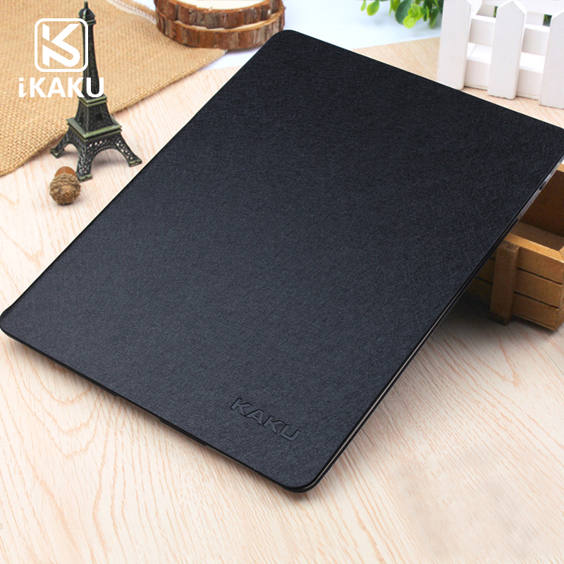 Tablet accessories case leather cover case for <strong>ipad</strong> pro 10.5 inch