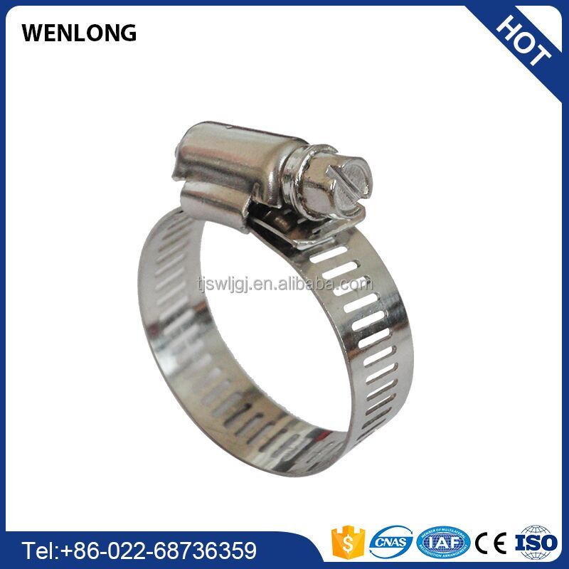 hot sales adjustable tube clamps