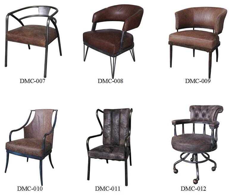 Solid Wood Mid Century Style Dining Chair with Vintage  : HTB1rejHpXXXXcIXpXXq6xXFXXXD from defaico.en.alibaba.com size 770 x 661 jpeg 281kB