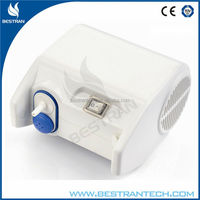 BT-NEB04 medical Compressor Nebulizer portable nebulizer