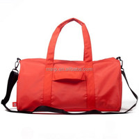 wholesale travel bag,hot selling travel bag parts