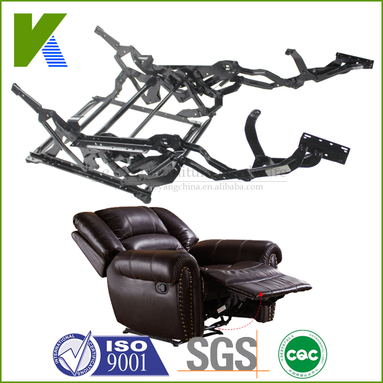 Ashley Furniture Hardware Lane Recliner Sofa Mechanism Parts
