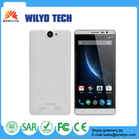 "5.5"" 4g 3g Cheap Stylish Tracking Free Mobile Phone Samples"