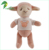 Soft & Good Quality&Favourable Plush Toy Animal