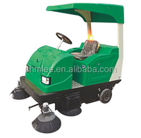 isuzu road sweeper truck for sale automatic road sweeper machine floor scrubber cleaning machine street sweeper price