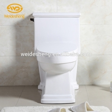 Direct selling ware sanitary, sanitary ware wc toilet, type of water closet