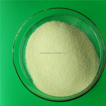 Manufacture good quality pharmaceutical grade gelatin