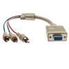 /product-detail/vga-female-to-rca-x-3-male-cable-229067287.html