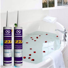 Household Silicone Antifungal Sealant
