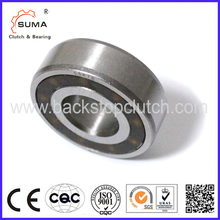 CSK bearing washing machine clutch for lg washing machine