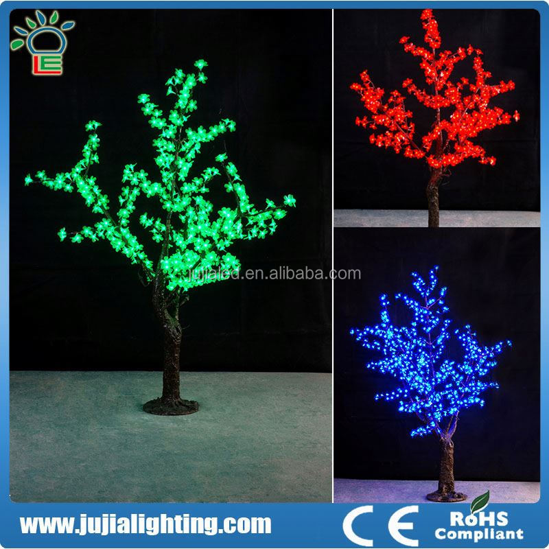 high quality led holiday light led lights