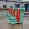 2017 hotsale 1 ton per hour biomass briquette production line