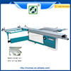 Hot sale high precision MJ6132TY Woodworking Panel Saw