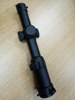 /product-detail/1-6x24-compact-rifle-scope-tactical-scopes-60550537343.html