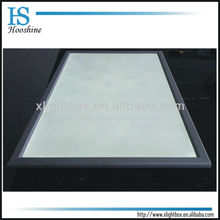 a3 size Aluminium Alloy Light Box
