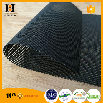 9WL3000 12% Polyester Shade Cloth Store