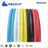 "wholesale bicycle parts 20"" colored bicycle tires 20x1.95 20x2.125"