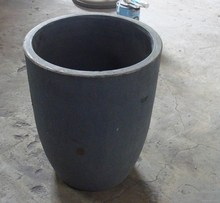 electric crucibles for sale furnace for melting steel aluminium