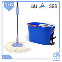 Floor mop spin go mop led tv price on snapdeal