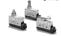 OMRON elevator switch D4N-2A31R, omron limit switch, omron level switches