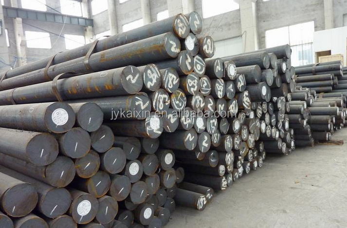 1045 hot rolled steel round bar steel c45 steel specification