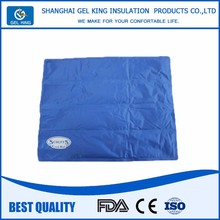 Gelking Custom High Quality Dog Seat Cushion