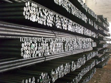 40Cr steel specification